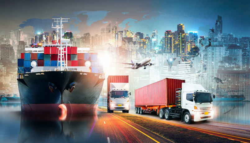 freight-forwarding-services-in-nepal-slr-shipping-big-0