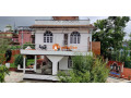 house-for-sale-in-syuchatar-small-0