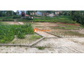 land-sale-in-gokarna-small-0