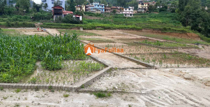 land-sale-in-gokarna-big-0