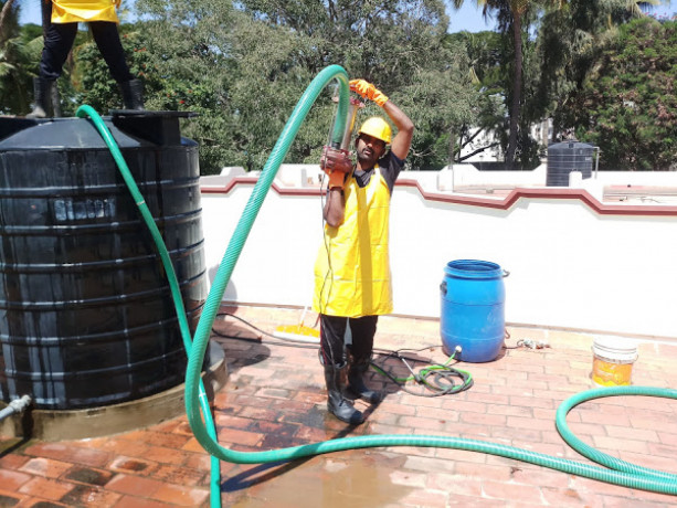 sump-cleaning-services-in-coimbatore-big-0