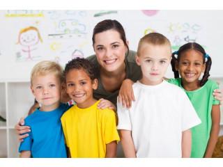 21st-century Online Teacher Teaching Courses