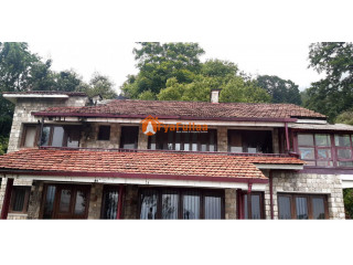House sale in Budhanilkantha