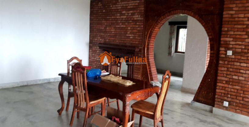 house-sale-in-budhanilkantha-big-2