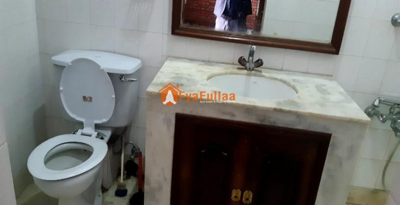 house-sale-in-budhanilkantha-big-4
