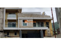 house-sale-in-aadeshor-colony-small-1