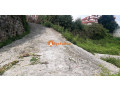 land-sale-in-golfutar-small-1