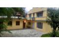house-rent-in-bahati-pokhari-small-0