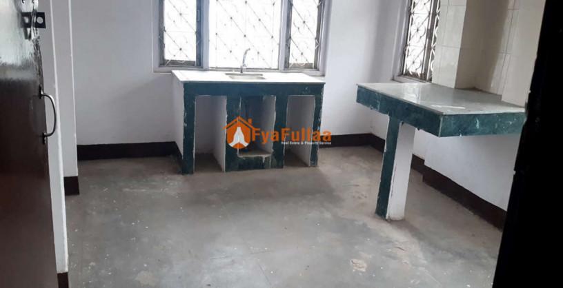 house-rent-in-bahati-pokhari-big-3
