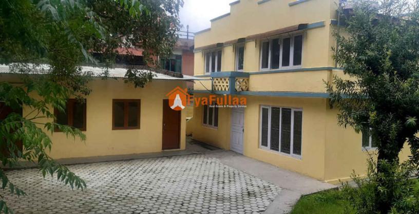 house-rent-in-bahati-pokhari-big-0