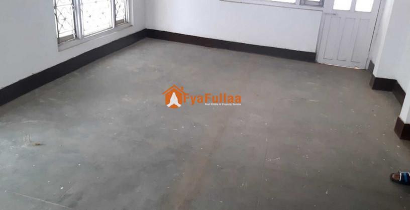house-rent-in-bahati-pokhari-big-2
