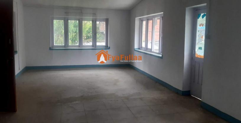 godown-space-rent-in-balaju-big-3