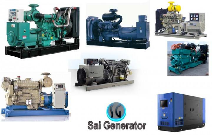 used-generators-sale-cummins-kirloskar-ashok-leyland-big-0