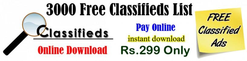 free-classifieds-india-big-0