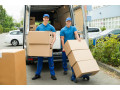 best-shifting-services-in-raipur-packers-and-movers-in-raipur-small-0