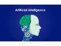 aicourse-in-bhubaneswar-topartificial-intelligencetraining-in-bhubaneswar-small-0