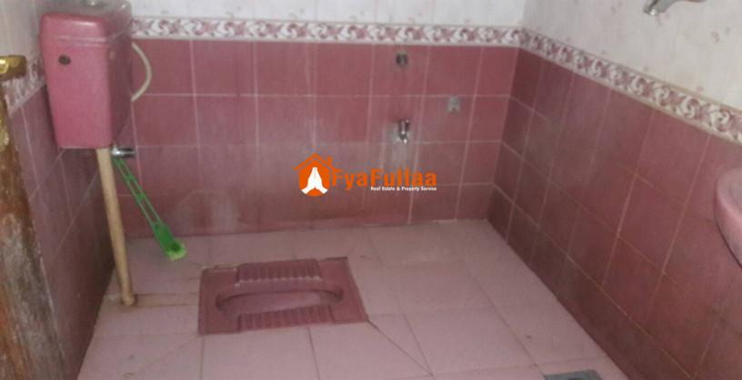 flat-rent-in-baniyatar-big-3