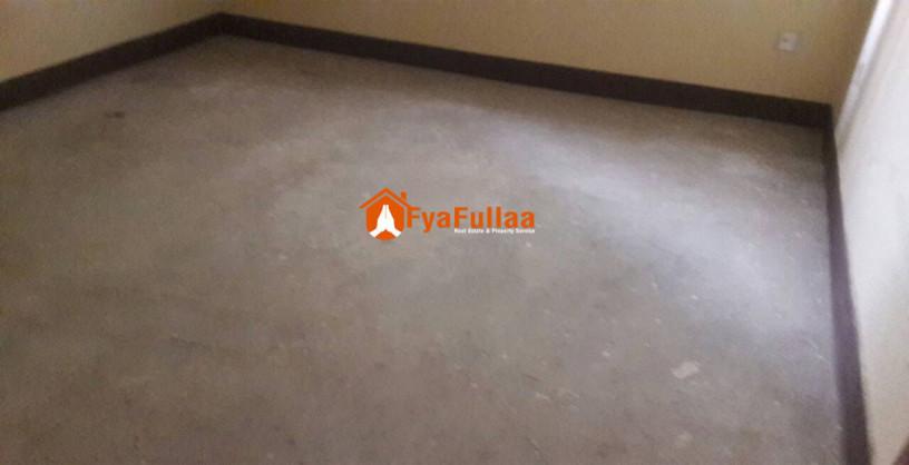 flat-rent-in-baniyatar-big-1