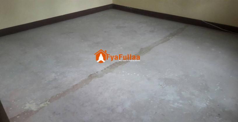 flat-rent-in-baniyatar-big-2