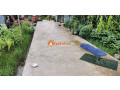 land-sale-in-kavresthali-small-1