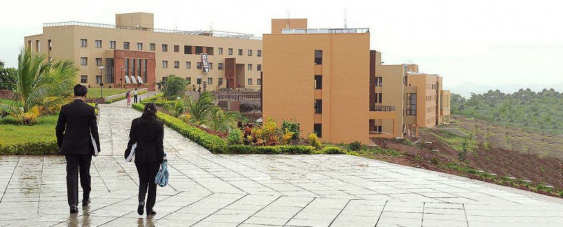 mba-colleges-in-ranchi-best-management-colleges-in-ranchi-big-0