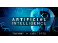 aitraining-in-ranchi-topartificial-intelligencecourse-in-ranchi-small-0
