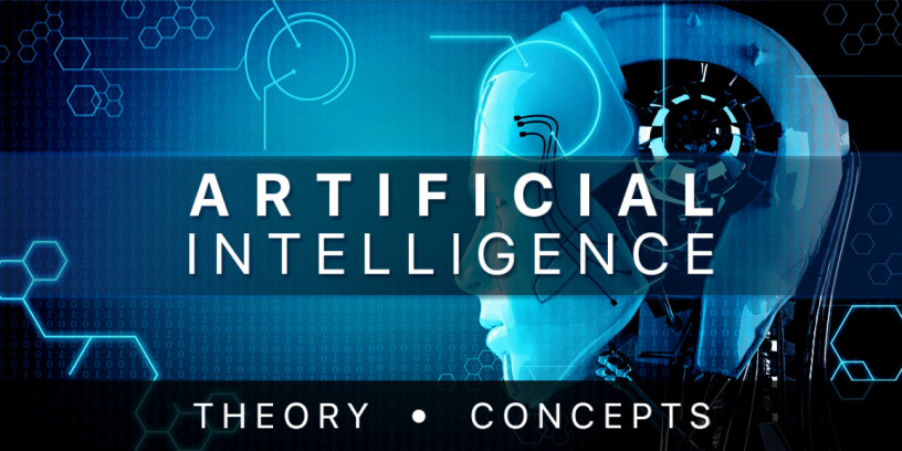 aitraining-in-ranchi-topartificial-intelligencecourse-in-ranchi-big-0