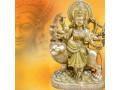 24-inch-2-feet-fine-carved-indian-bhagwatidurga-i-b-small-3