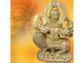 24-inch-2-feet-fine-carved-indian-bhagwatidurga-i-b-small-2