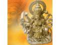 24-inch-2-feet-fine-carved-indian-bhagwatidurga-i-b-small-4