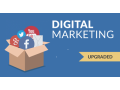 best-digital-marketing-course-in-kolkata-learn-digital-marketing-in-kolkata-small-0