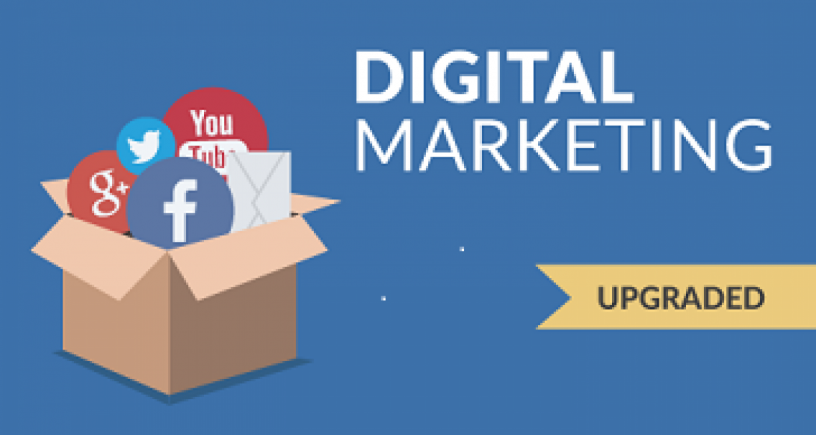best-digital-marketing-course-in-kolkata-learn-digital-marketing-in-kolkata-big-0