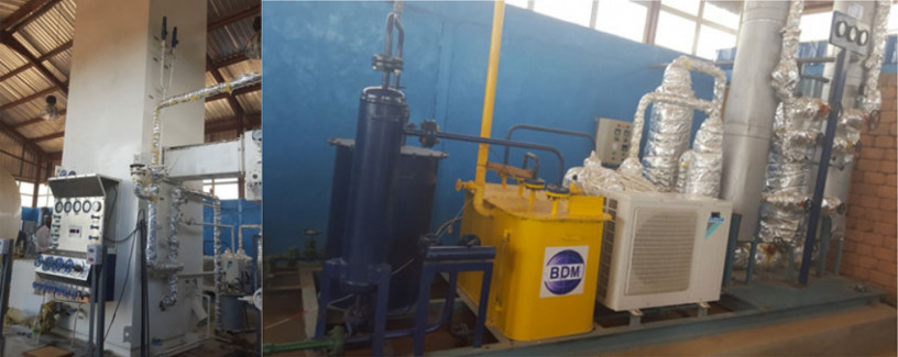 use-of-medical-oxygen-plant-big-0