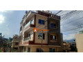 house-sale-in-dhapasi-small-0