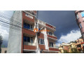 house-sale-in-dhapasi-small-2
