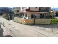 house-sale-in-dhapasi-small-1
