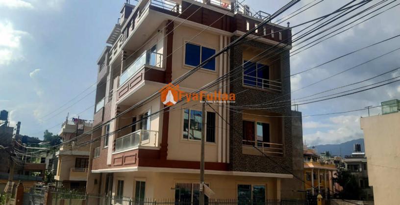 house-sale-in-dhapasi-big-0