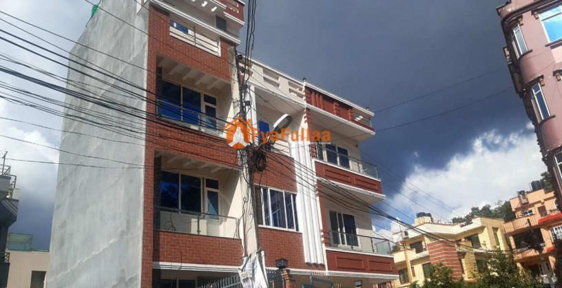 house-sale-in-dhapasi-big-2