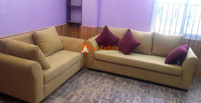 house-sale-in-dhapasi-big-4