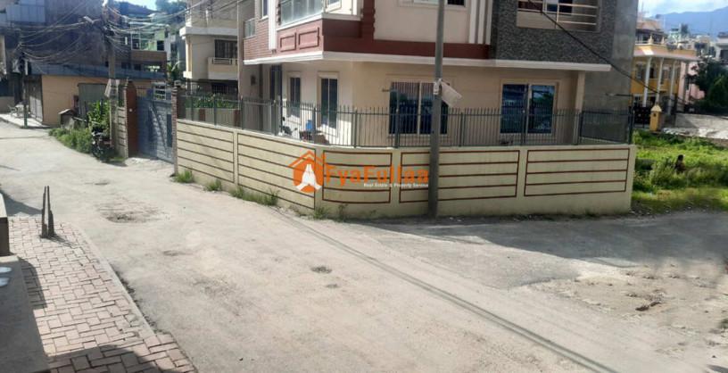 house-sale-in-dhapasi-big-1