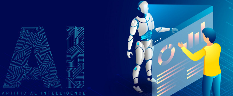 best-ai-training-in-patna-artificial-intelligence-course-in-patna-big-0