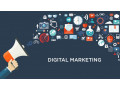 digital-marketing-course-in-ranchi-learn-digital-marketing-skills-in-ranchi-small-0