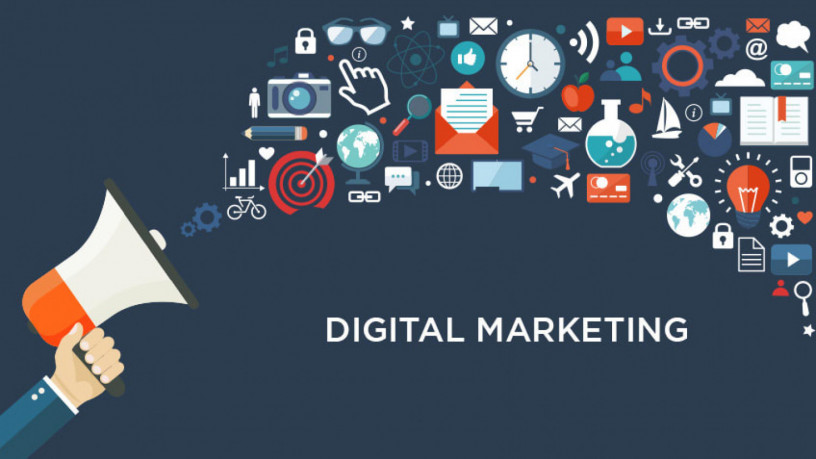 digital-marketing-course-in-ranchi-learn-digital-marketing-skills-in-ranchi-big-0