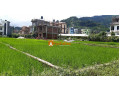 land-sale-in-dahachok-small-2