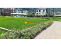land-sale-in-dahachok-small-1