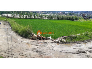 Land sale in Dahachok