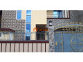 house-sale-in-kapan-height-small-2