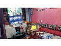 house-sale-in-kapan-height-small-3