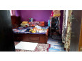house-sale-in-kapan-height-small-4