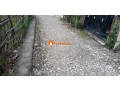 house-sale-in-kapan-height-small-1